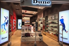 Projects-Dune4