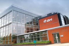 Projects-EON2