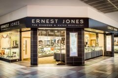 Projects-Ernest-Jones4