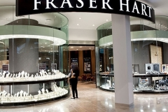 Projects-FraserHart