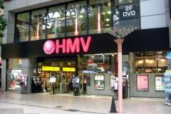 Projects-Hmv3