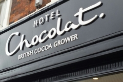 Projects-Hotel-chocolat