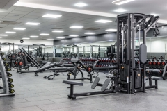 Projects-Pure-Gym1