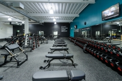 Projects-Pure-Gym2