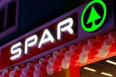 Projects-Spar
