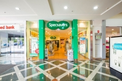 Projects-Specsavers1