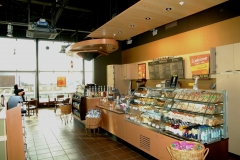 Projects-Starbucks
