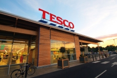Projects-Tesco1