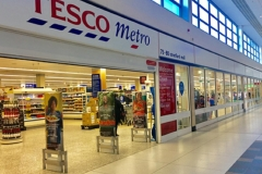 Projects-Tesco2