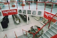 Projects-Tkmax2