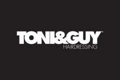 Projects-toniguy-logo